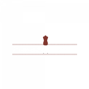 Larmadiodeldelitto logo