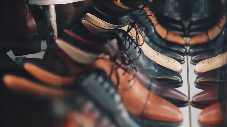 Comment bien choisir ses chaussures ?