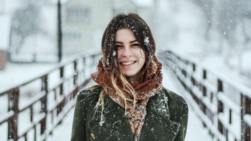 Comment trouver des robes fleuries pour cet hiver ?